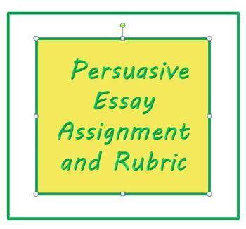 How to write academic essay uk