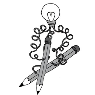 How to write an effective essay - A Leading UK University